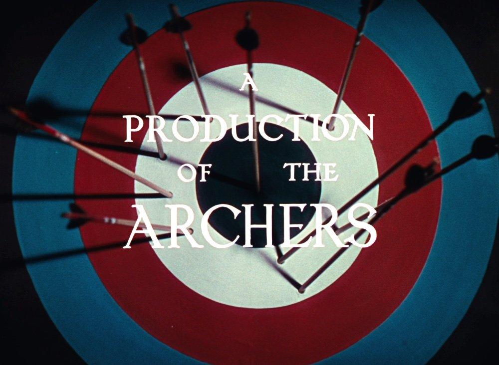 archers-arrows-powell-pressburger-logo